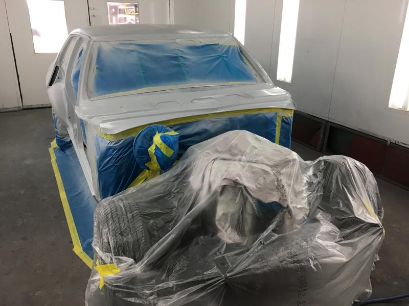 SS Holden HQ restoration resto (3).jpg