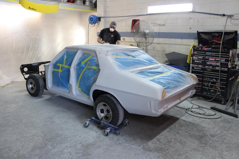 SS Holden HQ restoration resto (8).jpg