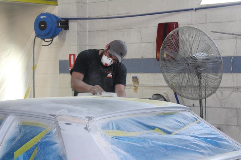 SS Holden HQ restoration resto (9).jpg