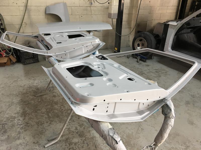 HQ Holden Sedan Restoration - bodywork (3).jpg