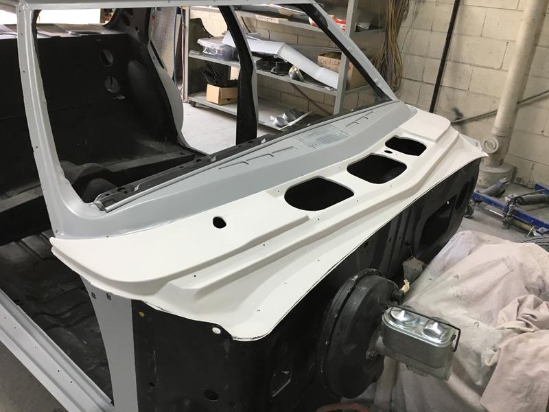 HQ Holden Sedan Restoration - bodywork (1).jpg