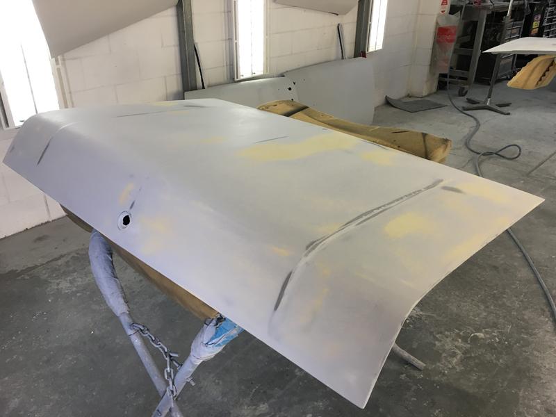 HQ Holden Sedan Restoration - bodywork (5).jpg