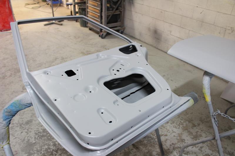 HQ Holden Sedan Restoration - bodywork (11).jpg