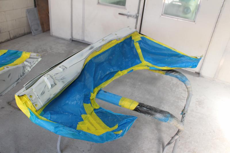 HQ Holden Sedan Restoration - bodywork (16).jpg