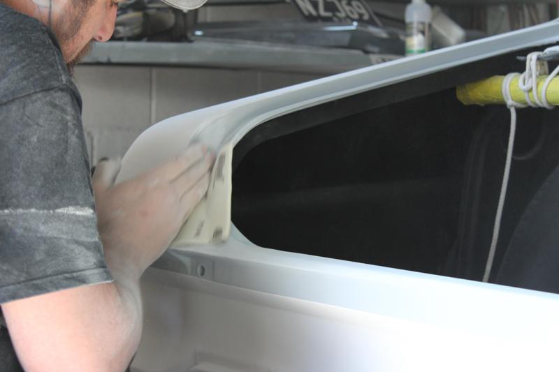 HQ Holden Sedan Restoration - bodywork (15).jpg
