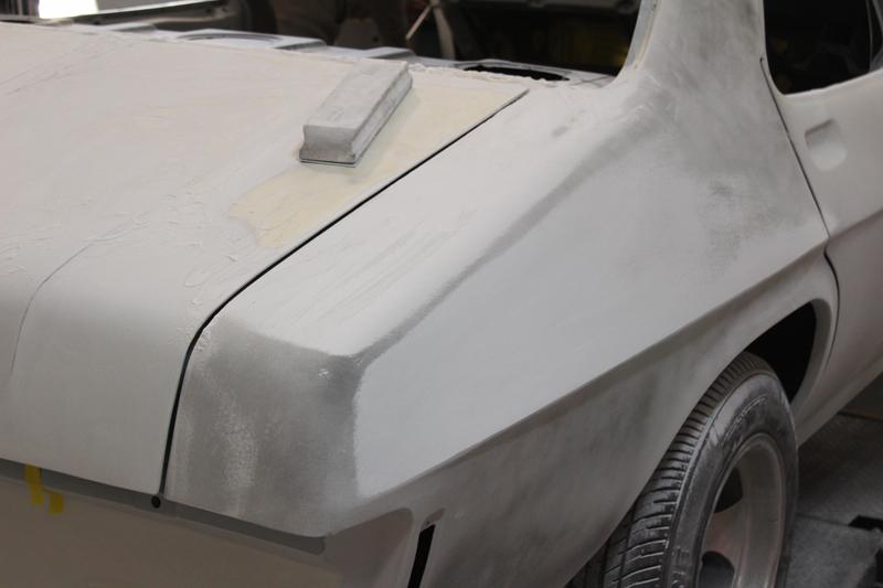 HQ Holden Sedan Restoration - bodywork (25).jpg