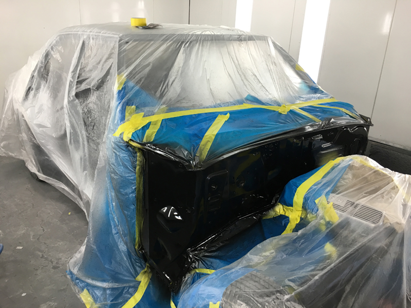 HQ Holden Sedan Restoration - bodywork (42).jpg