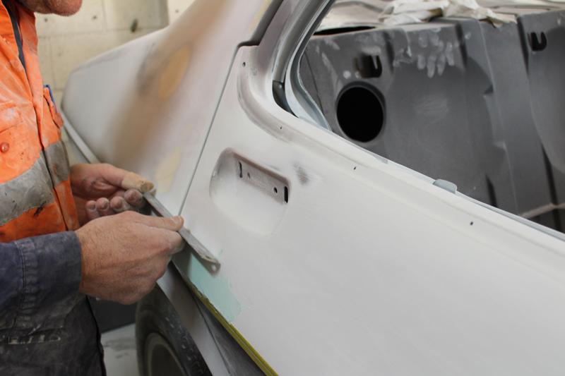 HQ Holden Sedan Restoration - bodywork (29).jpg