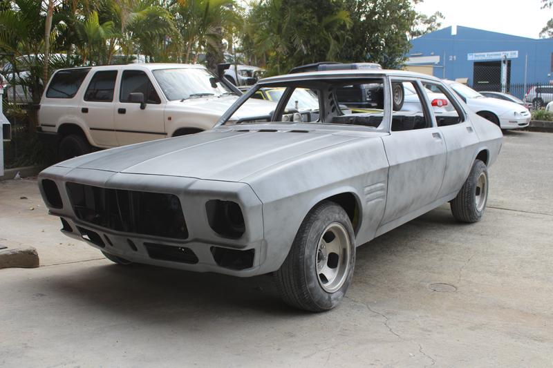 HQ Holden Sedan Restoration - bodywork (34).jpg