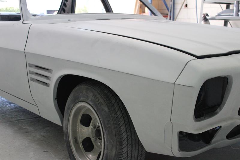 HQ Holden Sedan Restoration - bodywork (37).jpg