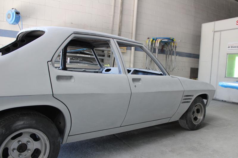 HQ Holden Sedan Restoration - bodywork (39).jpg