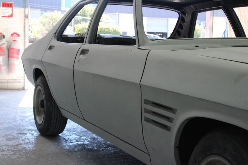 HQ Holden Sedan Restoration - bodywork (38).jpg