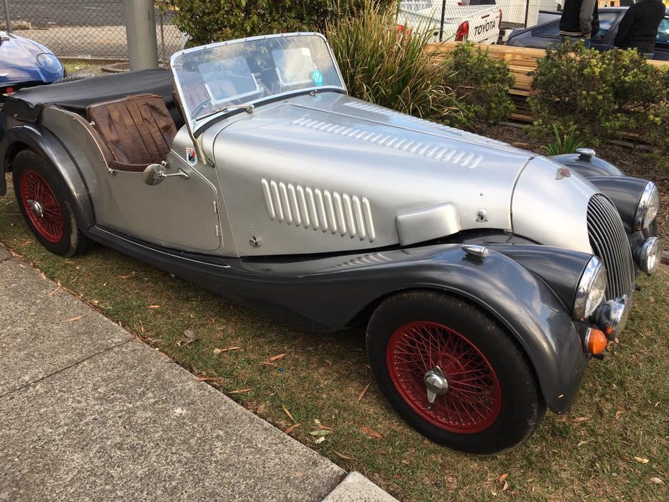 Cars and Coffee 2017 - Brisbane (1).jpg