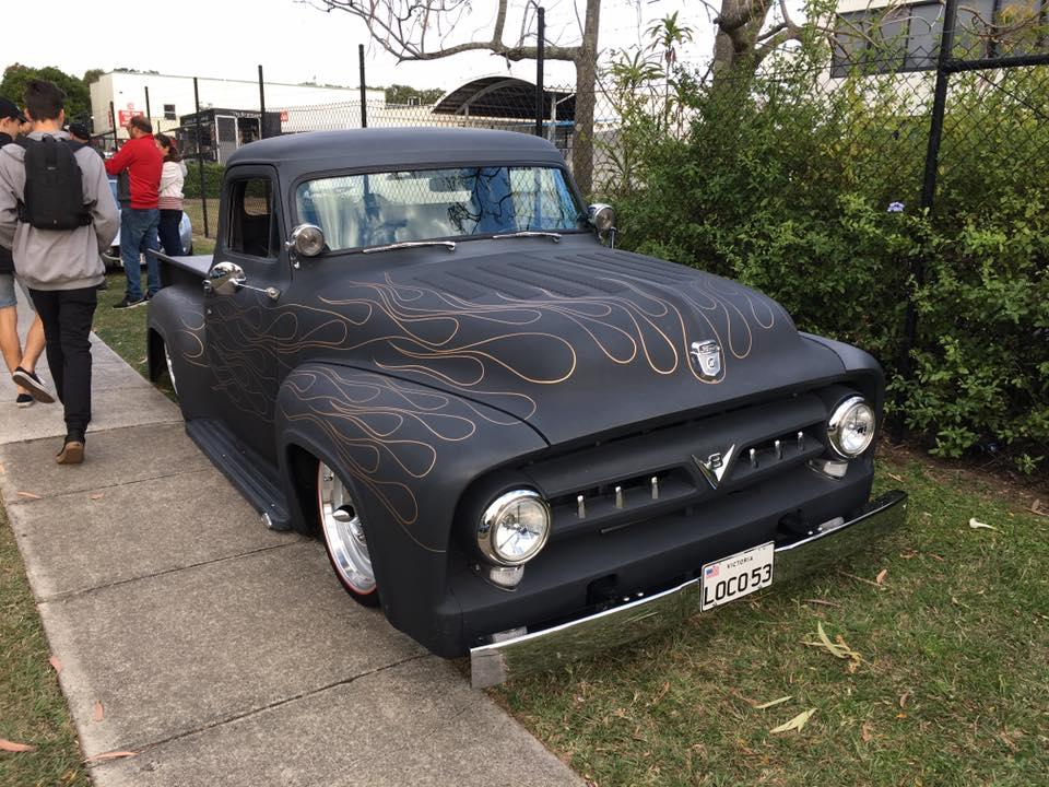 Cars and Coffee 2017 - Brisbane (3).jpg