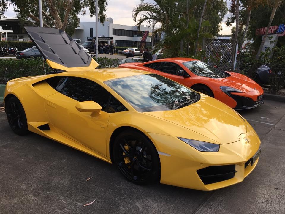 Cars and Coffee 2017 - Brisbane (4).jpg