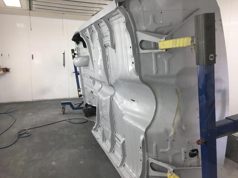 body off chassis restoration brisbane australia queensland 55 chevy (5).jpg