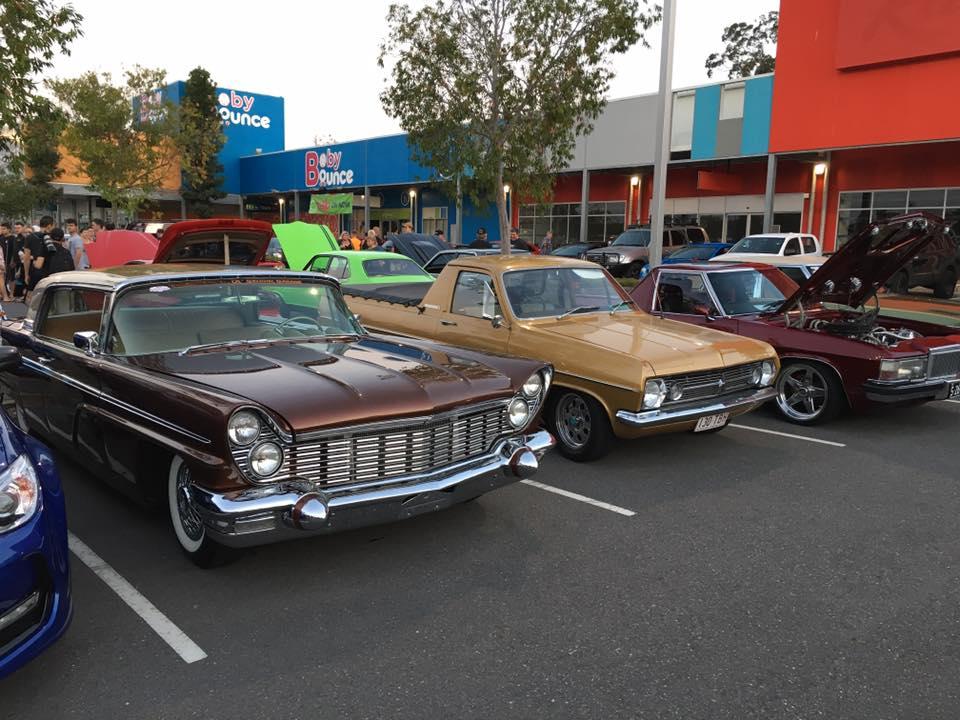 Browns Plains Auto One - Brisbane (2).jpg