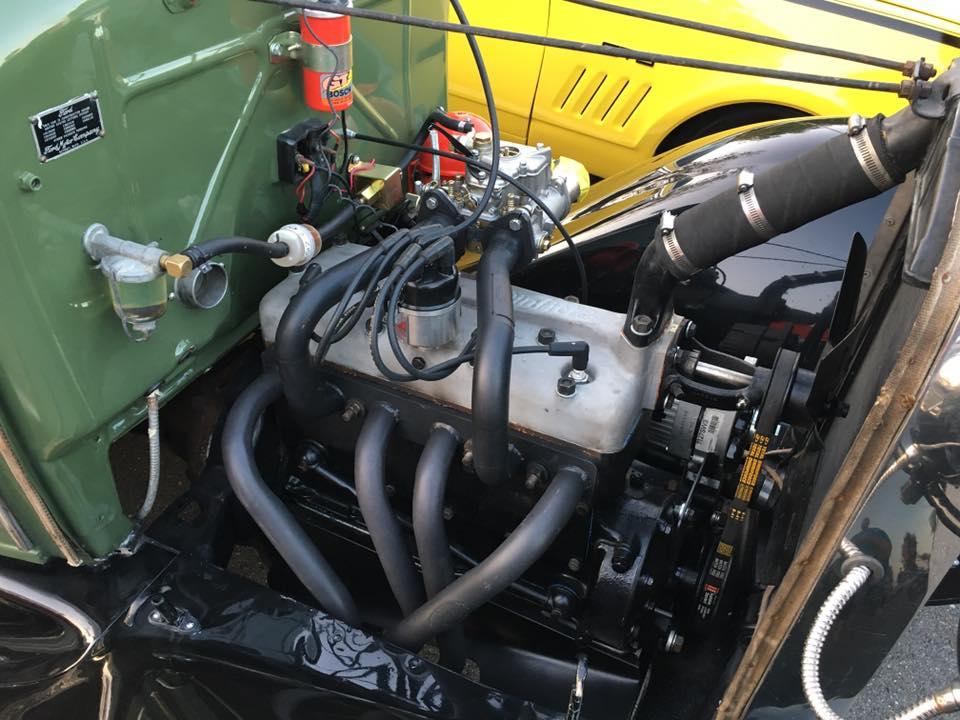 Browns Plains Auto One - Brisbane (4).jpg