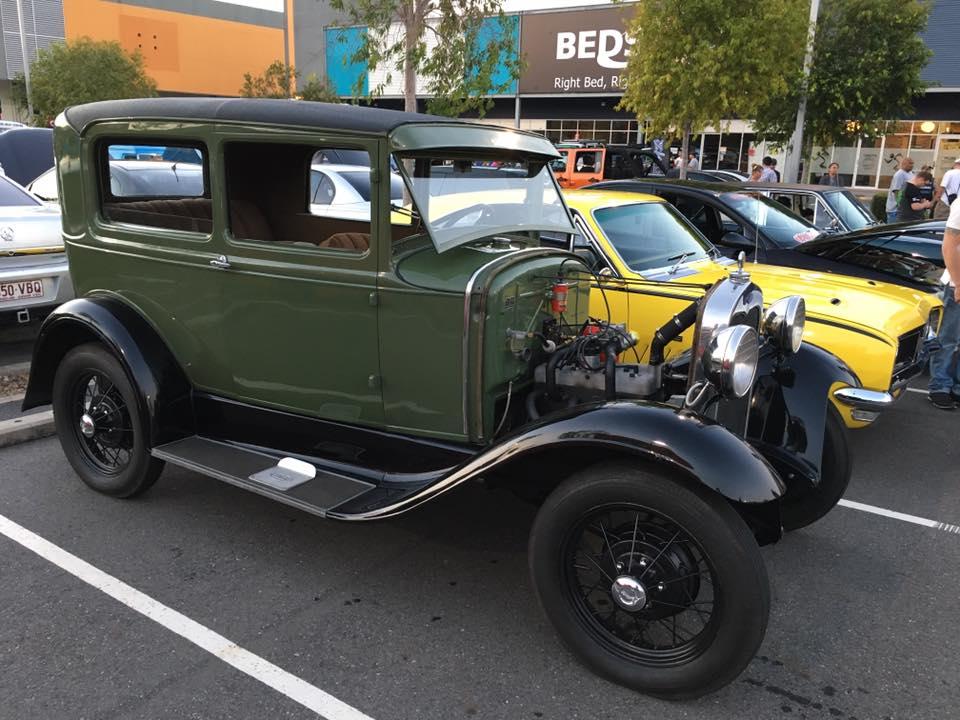 Browns Plains Auto One - Brisbane Logan.jpg