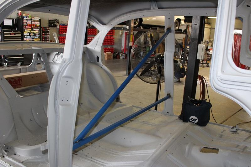 Holden EK Rust repair restoration (3).JPG
