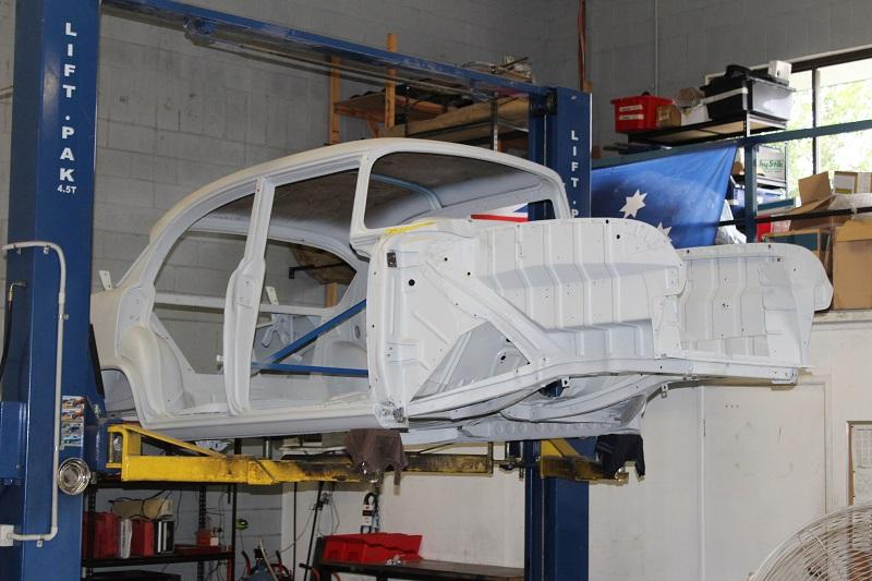 Holden EK Rust repair restoration (4).JPG