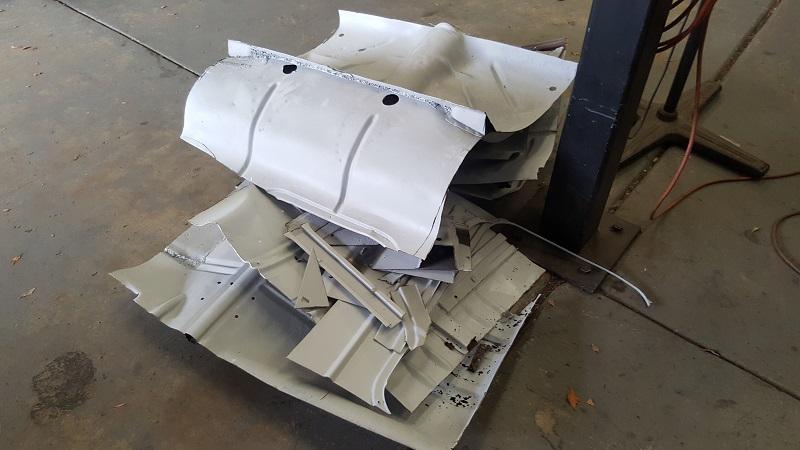Holden EK Rust repair restoration (2).jpg