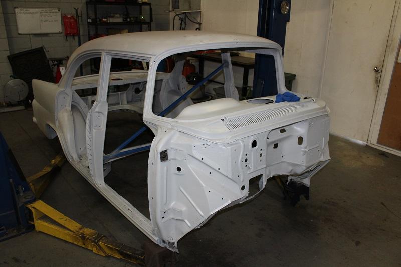 Holden EK Rust repair restoration (8).JPG
