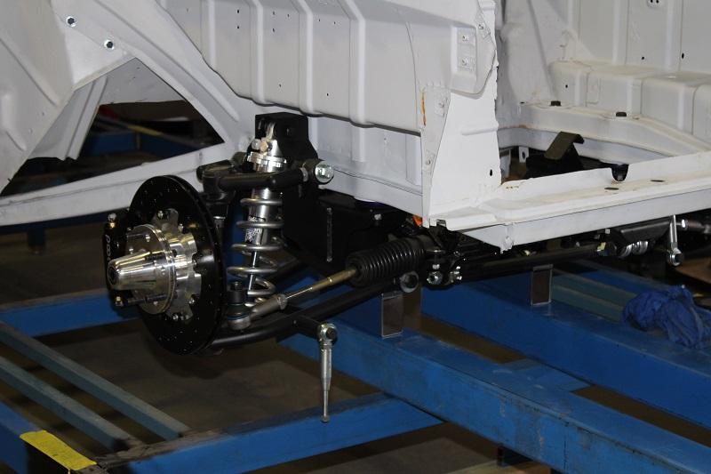 Custom EK sedan build - ol' school garage (45).JPG