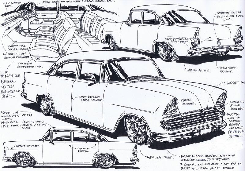 Holden EK illustration.jpg