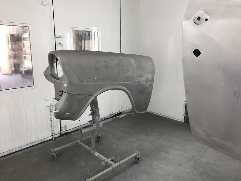 Holden EK bare metal restoration (1).JPG