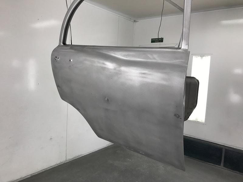Holden EK bare metal restoration (3).JPG