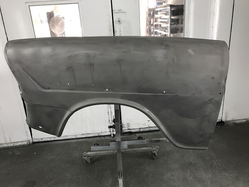 Holden EK bare metal restoration (2).JPG