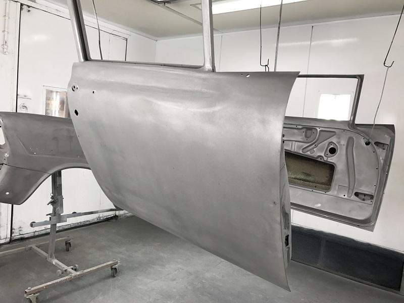 Holden EK bare metal restoration (5).JPG