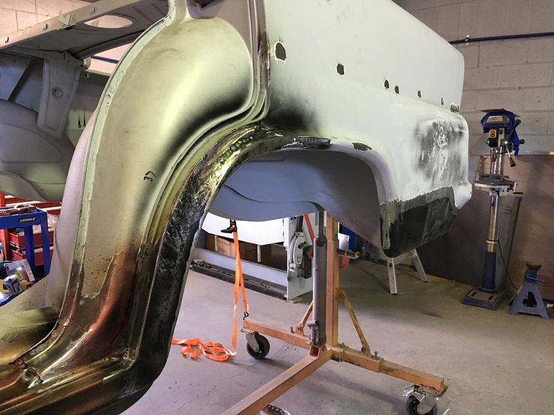 rust repair holden ek  (1).JPG