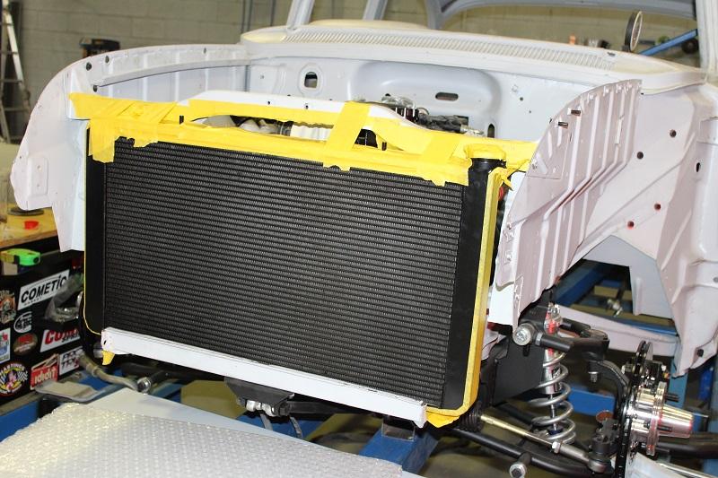 LS1 Gen 3 5.7L Holden EK build (5).JPG