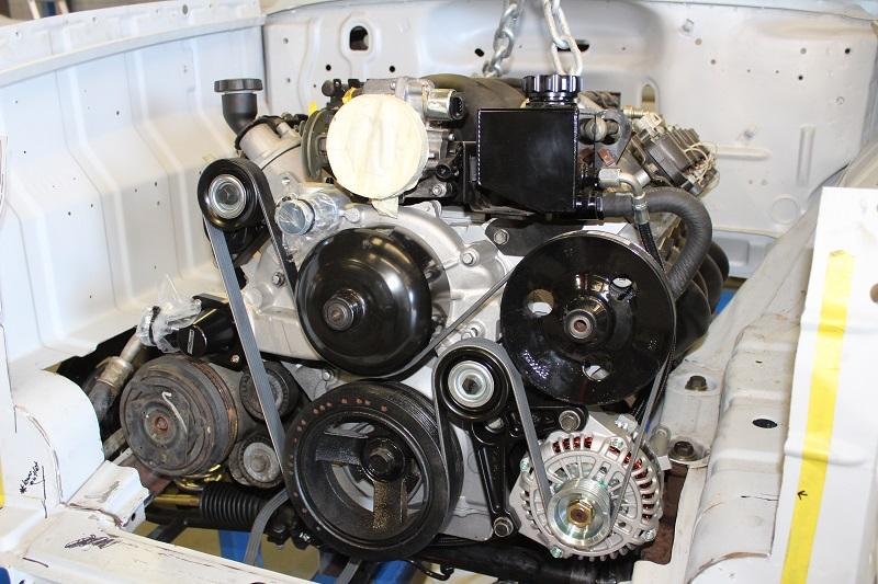 LS1 Gen 3 5.7L Holden EK build (1).JPG