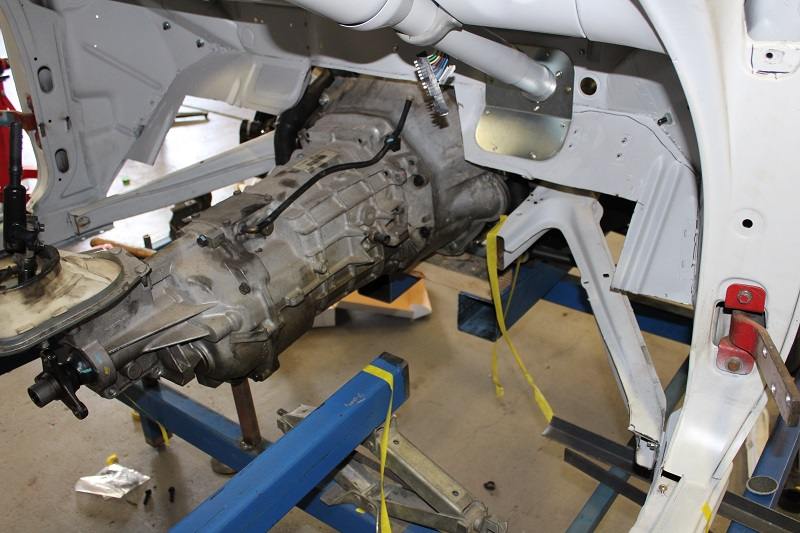 custom chassis Holden EK fabrication (4).JPG
