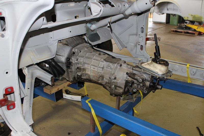 custom chassis Holden EK fabrication (3).JPG