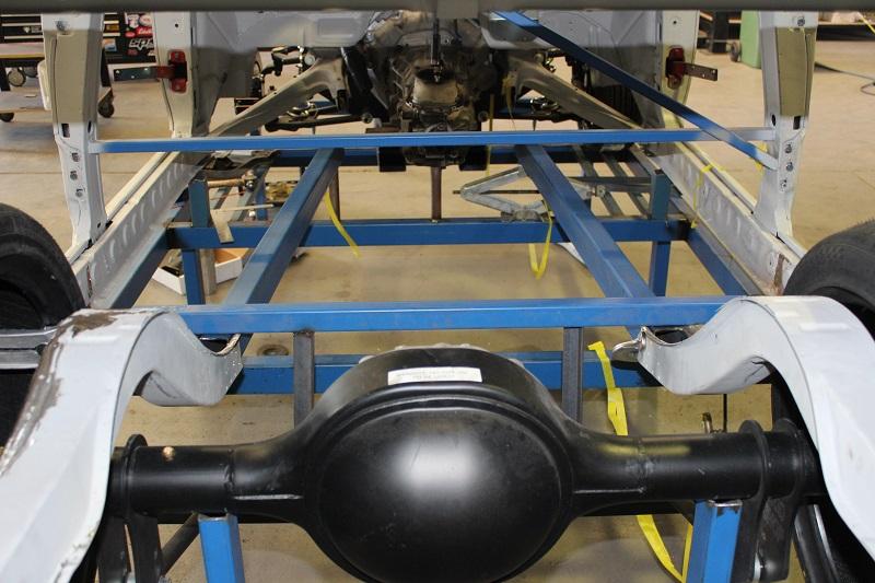 custom chassis Holden EK fabrication (2).JPG