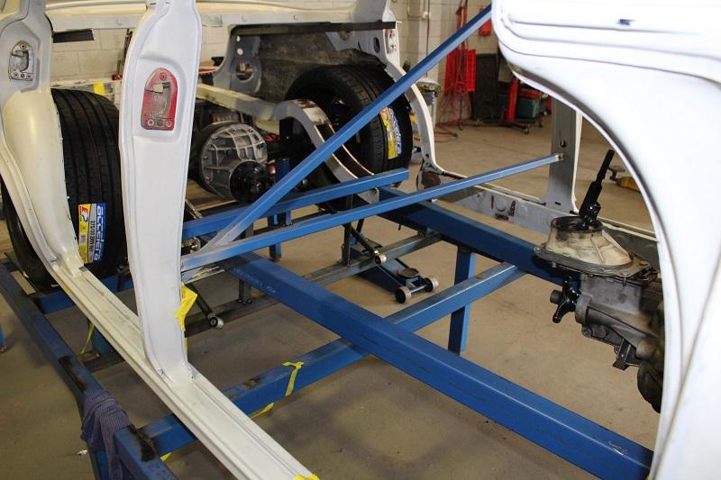 custom chassis Holden EK fabrication (1).JPG