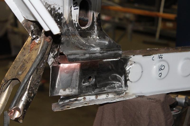 Holden EK rust repair - brisbane - ol' school garage (4).JPG