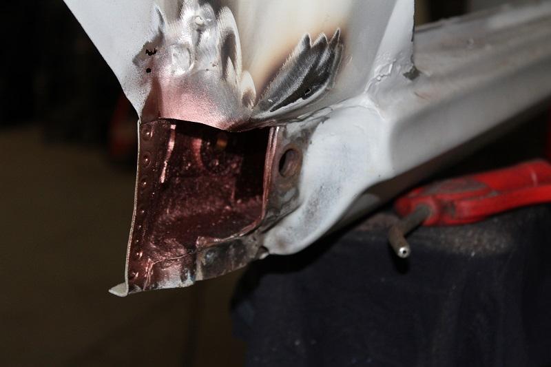 Holden EK rust repair - brisbane - ol' school garage (6).JPG
