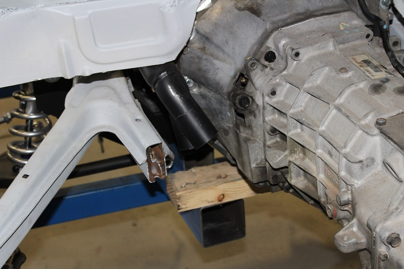 EK Holden chassis fabrication (3).JPG
