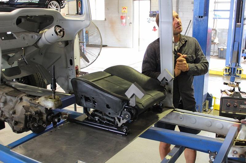 EK Holden chassis fabrication (8).JPG