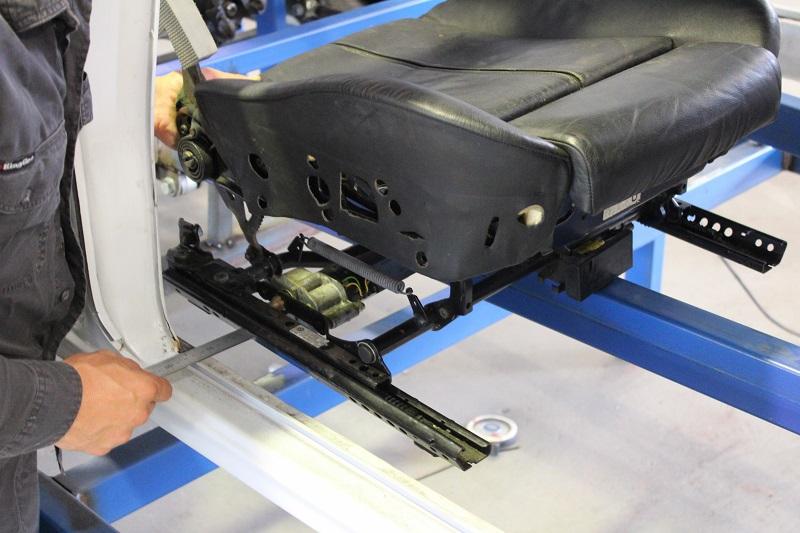EK Holden chassis fabrication (7).JPG