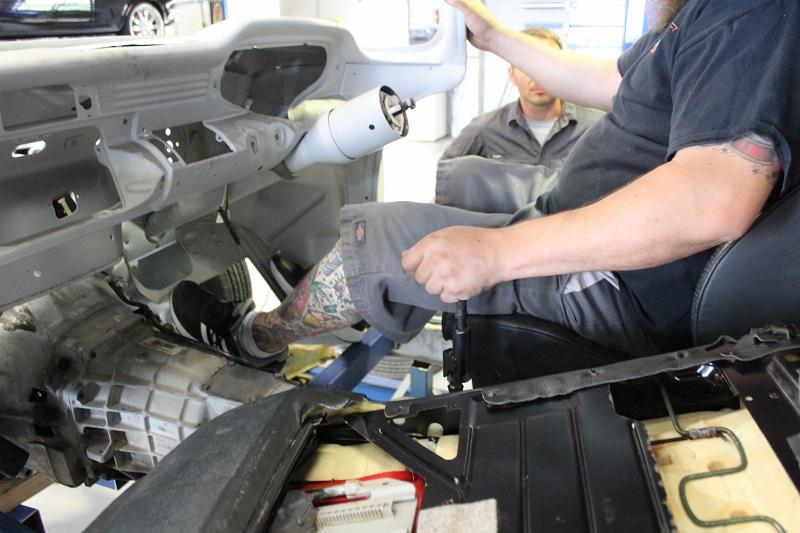 EK Holden chassis fabrication (9).JPG