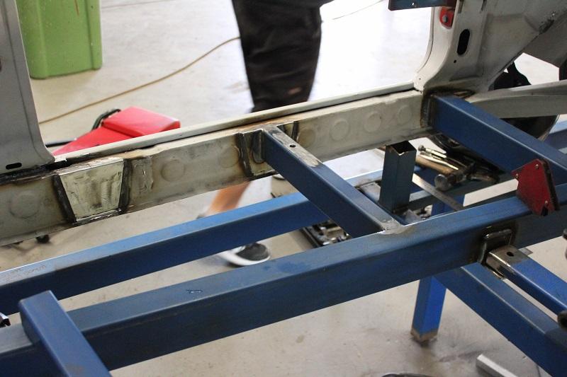 EK Holden chassis fabrication (11).JPG