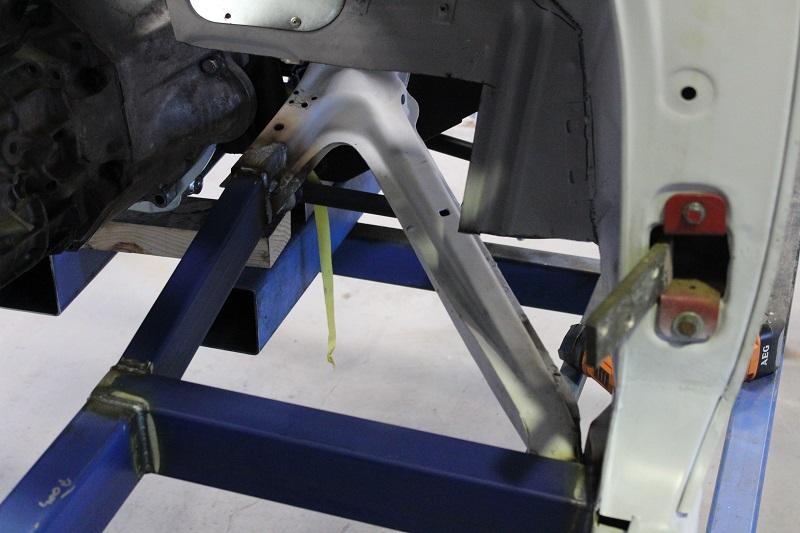 EK Holden chassis fabrication (6).JPG