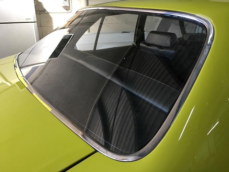 HQ Holden Sedan green black ss decals (4).JPG