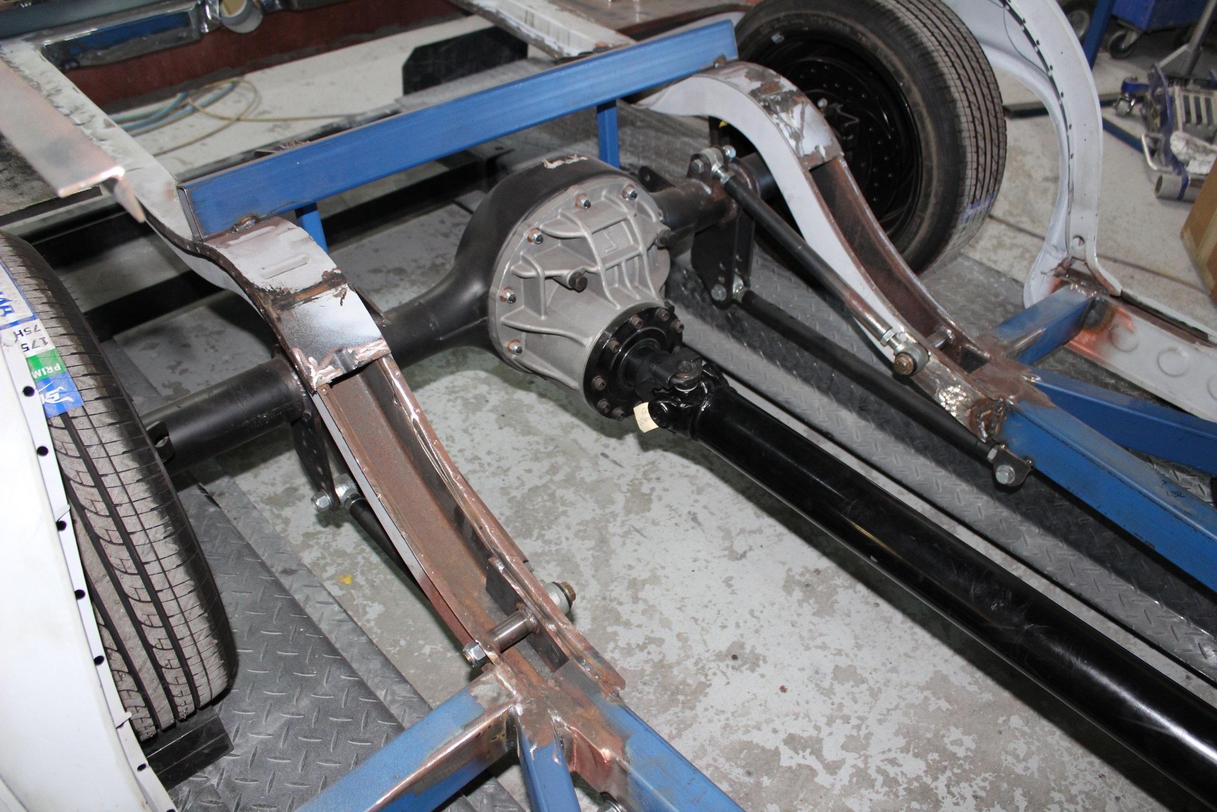 Holden EK custom fabrication (19).JPG